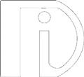 Tania International Design